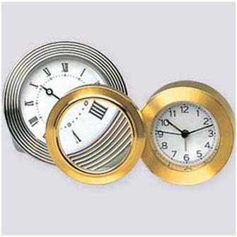"""Часы """"Lupo"""" silver"""